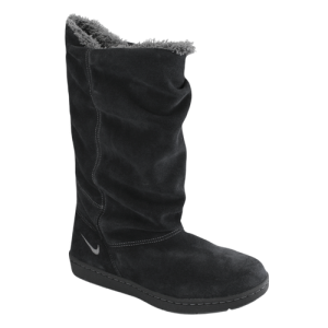 butycasualnike-wmns-sneaker-hoodie111075-small-300x300[1]
