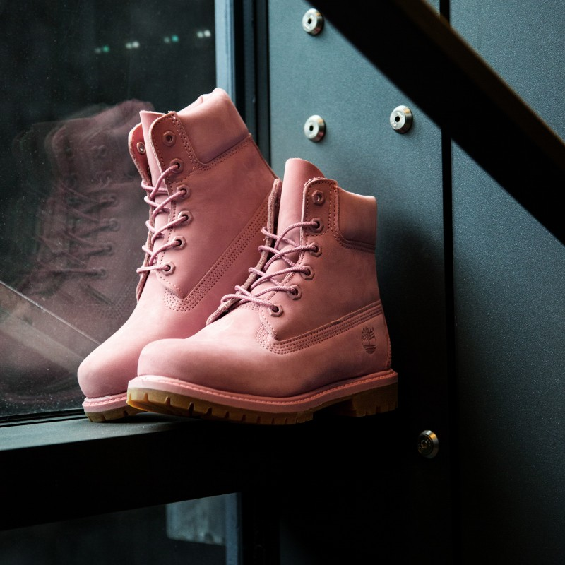 timberland-premium-6-inch-boot-w-A12LS